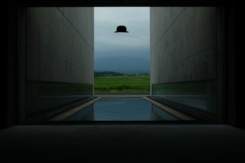 EyeEm Best Shots - Architecture Light In The Darkness Fuji X-M1 Beautiful