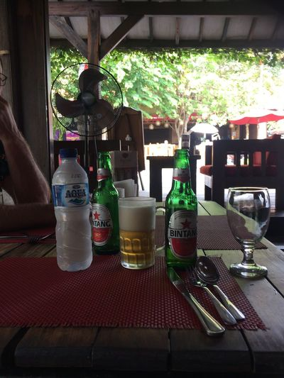 Food And Drink Turist Refreshment Travel Destinations IPhoneography Bali