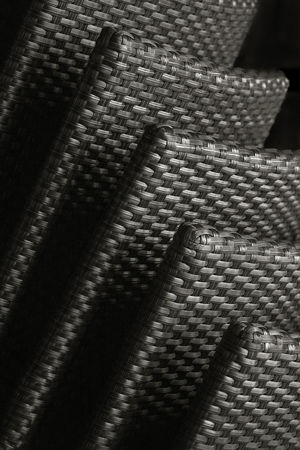 Abstract Backgrounds Close-up Day Full Frame Indoors  No People Pattern Stacked Chairs Textured