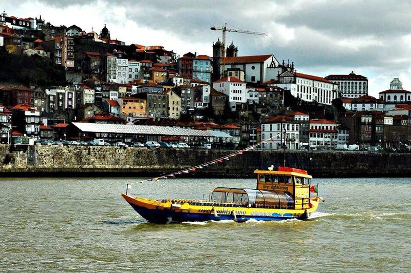 EyeEm Porto World Heritage Porto Pure Photography Oporto