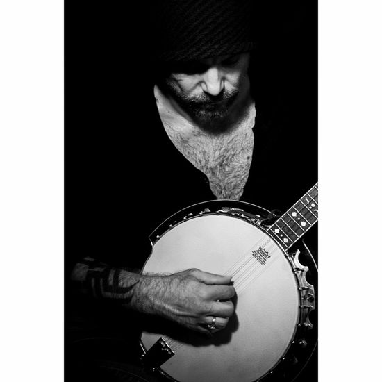 ... Musician Music Blackandwhite Black & White People Photography Peopleportait People Monochrome Artistic Black And White