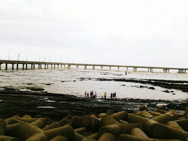 Pastel Power Mumbaimerijaan Mumbaikar Worlisealink Throwback To Rains✌ Mumbai MumbaiDiaries Mumbaiker Aamchimumbai 📷✌👌💓😘 Likeforlike #likemyphoto #qlikemyphotos #like4like #likemypic #likeback #ilikeback #10likes #50likes #100likes #20likes #likere