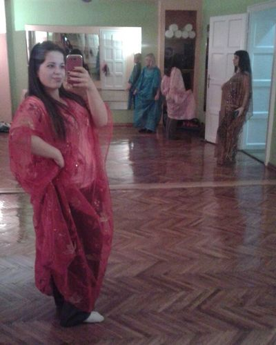 Crveno na radost... Dancestudioamani Love Happiness Pricelessmoments  NickyHalliwell 😘
