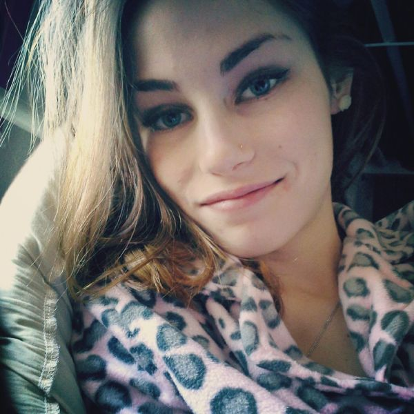 new jammies Selfie Bed Pink Animalprint
