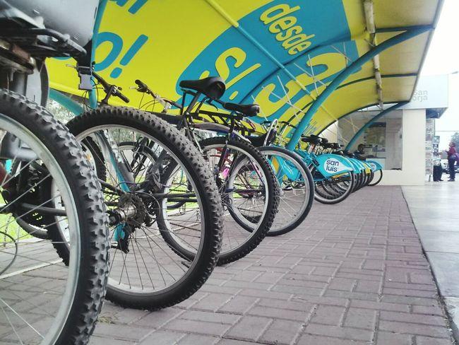 EEA3-Lima San Borja Lima-Perú EEA3