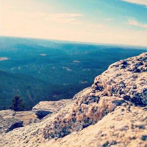 Bear Hill CRAGSMOOR