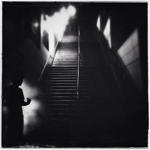 Streetphoto_bw NEM Street Streetphotography NEM Black&white