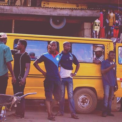The Naija boys! Snapitoga Lagosnigeria Lagos Nigeria africa danfo streetphotography