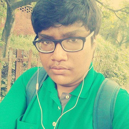 New_phone Yu Selfie Instaclick