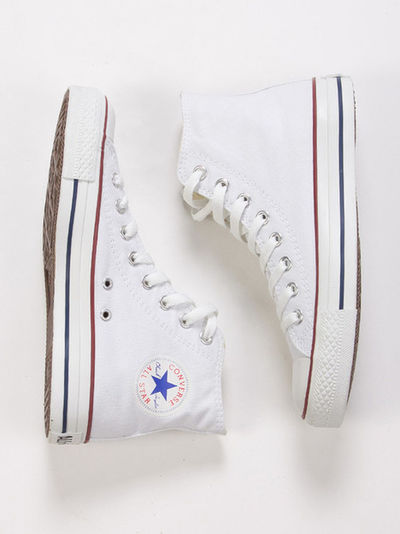 Check This Out Chuck Taylor Fresh