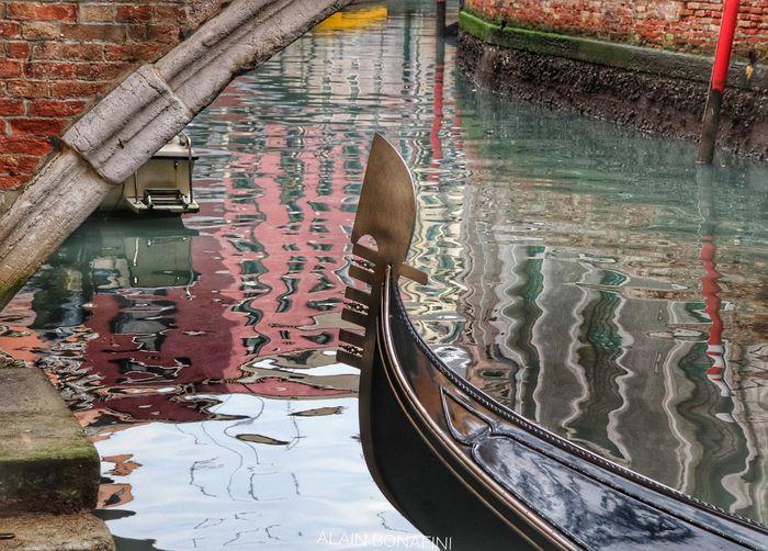 Calma, tutto passa. Calm, everything passes. (Alain) #venezia #venice #italy #italia #travel #volgoitalia #veneto #loves_venezia #gondole #venise #igersvenezia #trip #venecia #laguna #volgovenezia #colori #ig_venezia #igersveneto #city #italie #likes_venezia #photooftheday #veneza #picoftheday #instaitalia #instagood #ig_venice #igersitalia #shotz_of_veneto Water Gondola - Traditional Boat High Angle View Close-up Carousel Carousel Horses Merry-go-round Outdoor Play Equipment Jungle Gym Fairground Ride Traveling Carnival Amusement Park Ride Swing Slide - Play Equipment Playground Slide Boat Monkey Bars Chain Swing Ride Amusement Park Seesaw Canal Moored Office Building Ferris Wheel