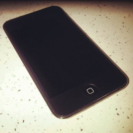 Ipod Me Desain Simple andrography instalike instadroid instapopuler insta4like instaindo games