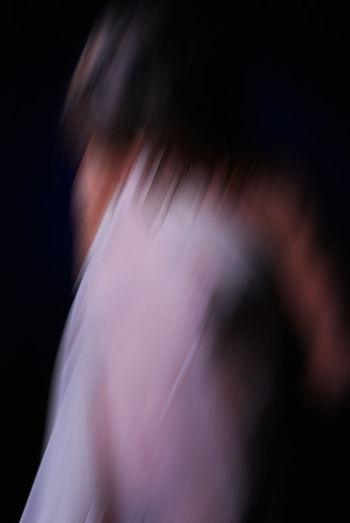 Feel The Journey Lady Ladyphotographerofthemonth Motion Blur Aexy Model Blur Blurred Motion Close-up Day Female NakedGirrrl NakedWomenBodyArt Naked_art Nakedhuman Nakedwomen Nüde Art. Romance With Italy Romantic Scenery Romantic❤