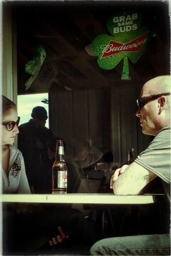 People Street Photography Beer Nokia Lumia 929