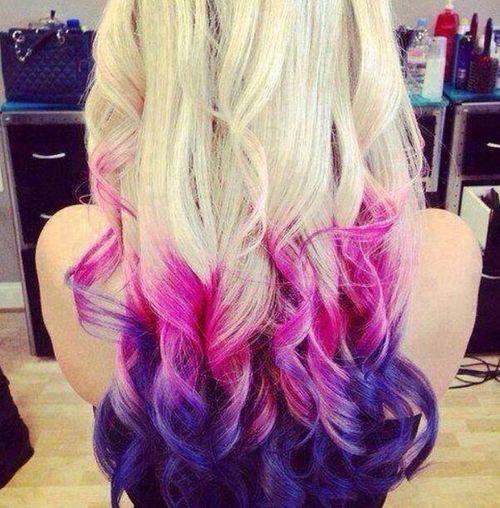 Pretty ^.^