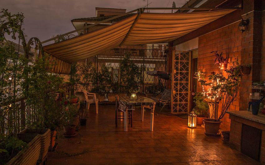 candle light Nightphotography Romantic Tranquility Candle Light Illuminated Light And Shadow No People Orange Light