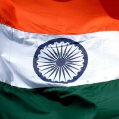 Happy Independence day :)