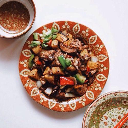 Healthylife Yummi Food Photography Food Healthy Food Latepost