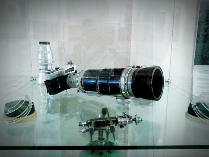 Раритет фотоаппарат ялюблюфотоаппарат ифотоаппартлюбитменя ахаха Exbititon
