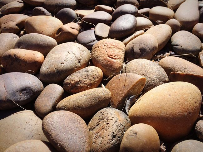 Freshness Full Frame Backgrounds Outdoors No People Close-up Day Rocks And Pebbles Beauty In Nature Nature Abstracts In Nature Pattern Textures Hstimko