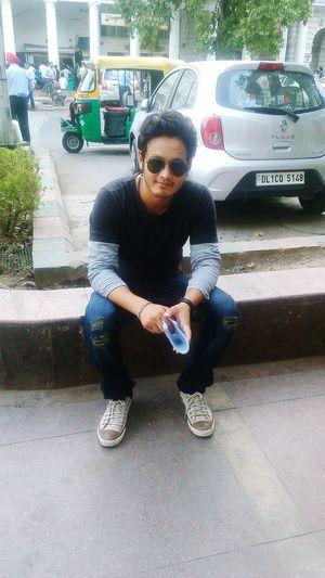 My country, my city, my place, kathmandu city First Eyeem Photo