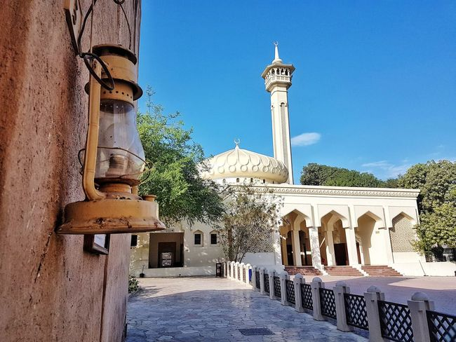 Lamps Lamplight Lamp Light Lamp Shade  Lamp Design Lampshades Lamp Lighting Antique Light Lamp Lampshade Lamps And Lights. Lamp Post Lamp Lamp Lovers Of The World Unite Lampara Mosque Architecture Mosques Mosques Of The World Mosque Mosquee Mosque Photography Mosque Tower