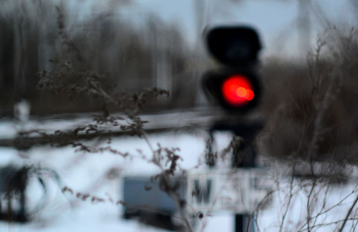 Железная дорога железнаядорога железная_дорога жд светофор Saratov Саратов Transportation Саратов 64 Saratov64 трава Grass Rail Transportation Railroad