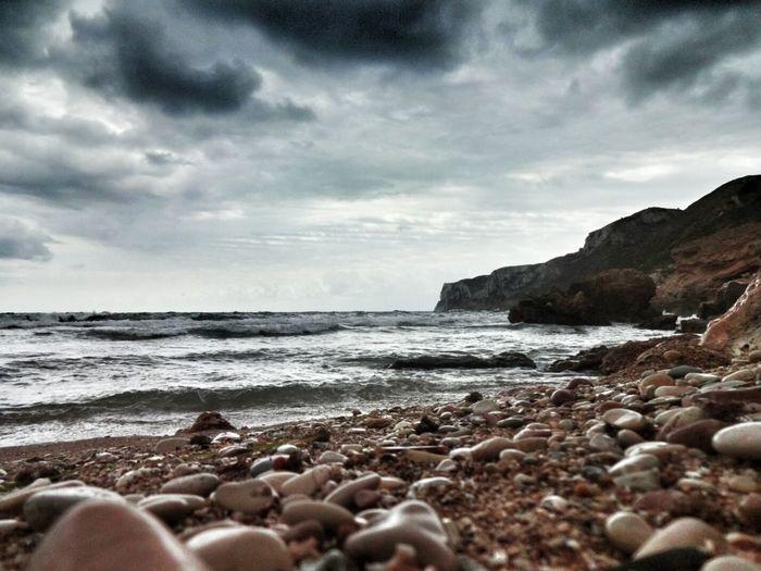Denia Beach Photography así andamos!