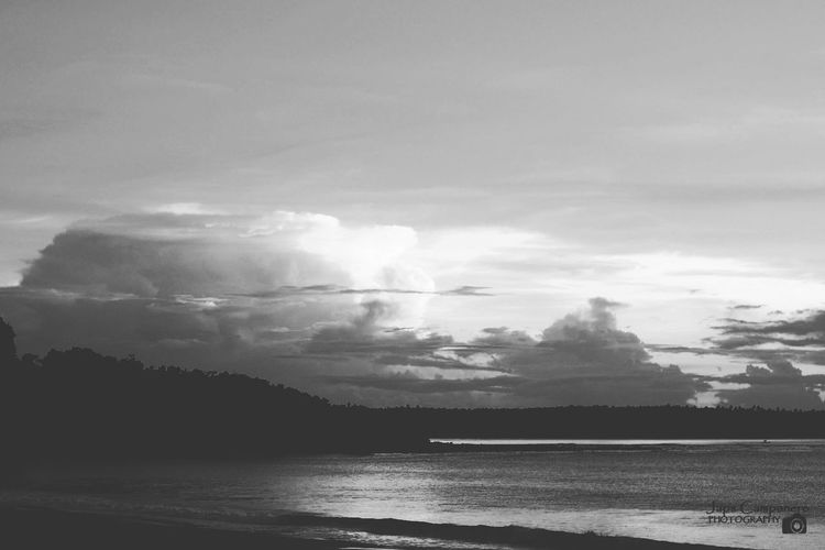Blackandwhite Photography Naturelover Naturephotography Easternsamar Philippines EyeemPhilippines