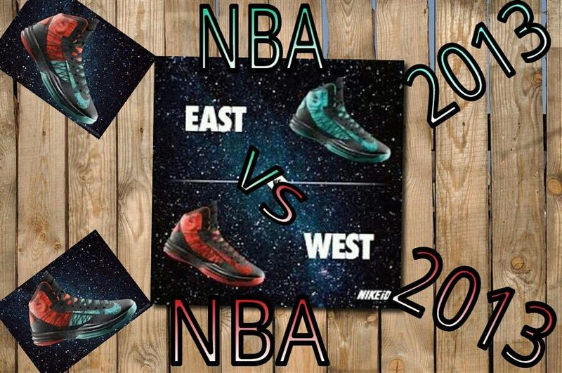 game time...NBA...this is a good game...