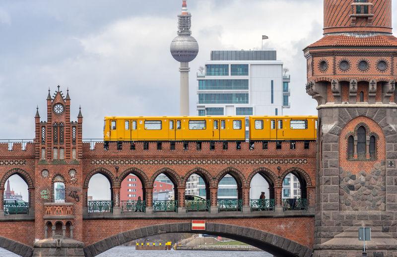 Photo taken in Berlin, Germany
