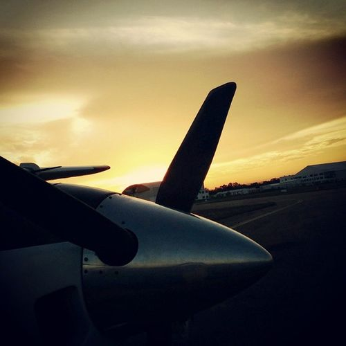 Dsm Daressalaam Landing Costalair Karibu Airplane Flying Loveit Tanzania Zanzibar Bongo Dusk Beautiful Tia