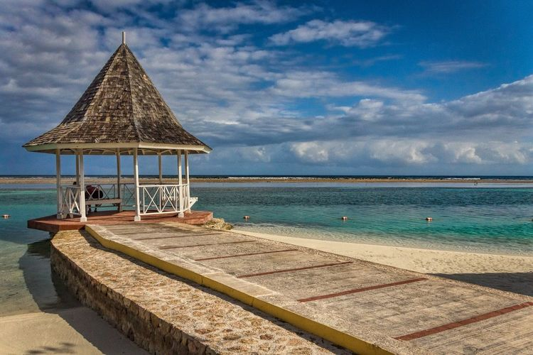 Sandalsroyalcaribbean Caribbean Ocean Beach EyeEm Best Shots Landscapes With WhiteWall Sandalsresorts The Week On Eyem Montegobay Montego Bay Jamaica Jamaica Showcase: March The Great Outdoors - 2016 EyeEm Awards