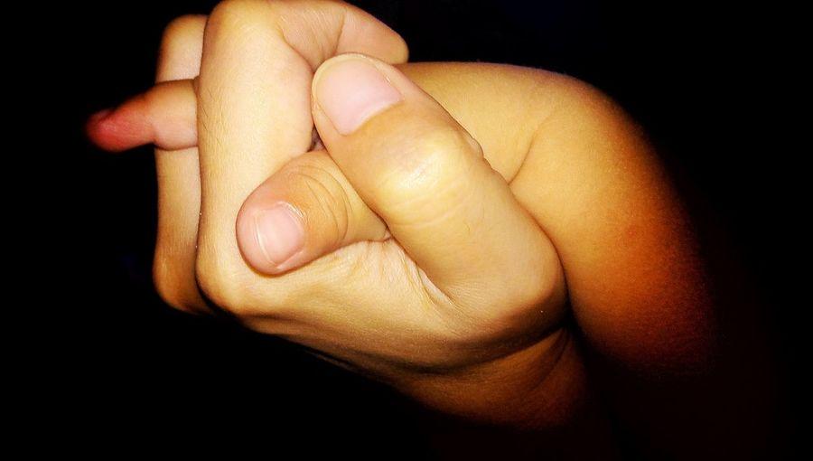 Mybabyshand Holdinghands Mybabylove😍 Zenphotography