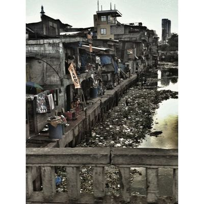 Igmanila Igbest IGDaily Sepia Streetstyle Streetphotography Manila Real Street