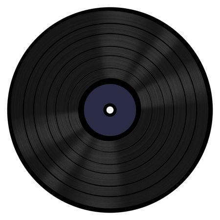 33 Rpm 45 Rpm Records Music Retro Rock Vinyl Album Pop Pop Music Records Rock Music Vinyl Records Photoshopped