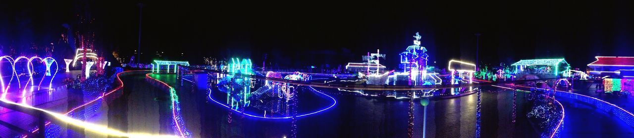 Lights Park Lighting Sparklers Festival Fall In China Christmas Lights Night Lights Night Amazing I Love You China