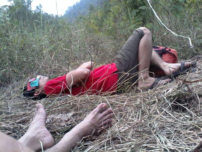 Mt.guntur 2249dpl Relax Take A Rest Everywhere!
