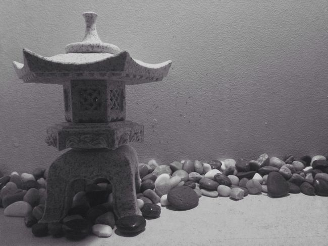 """Japan Introducing Culture Of Japan Which Must Be Left To The Future…… """"未来に残す日本の文化"""" Black And White"""