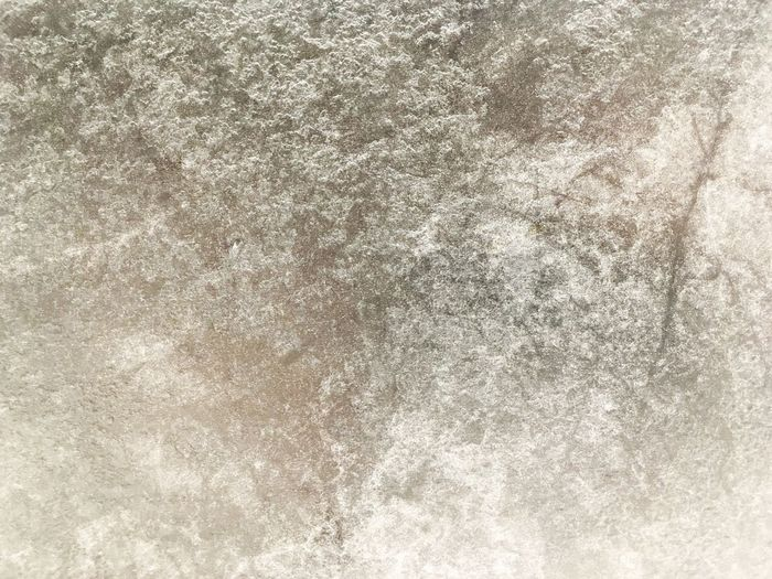 Backgrounds Textured  Full Frame Abstract Pattern Textured Effect No People Cold Temperature Close-up Snowflake Nature Day Marble Marble