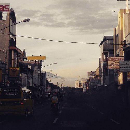 Jl.Otista Bandung Cityview Pagi Morning Lzybstrd Lenovotography Photophone  Photooftheday Pocketphotography