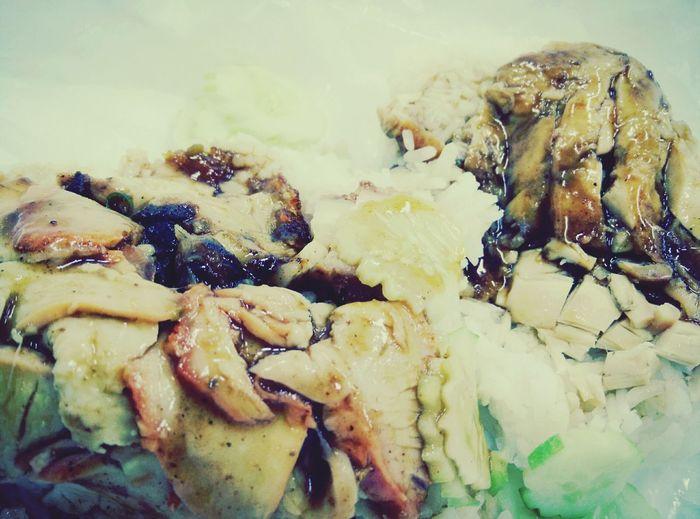 ก็...อืมส์นะ Holiday♡ Food Photo Relaxing