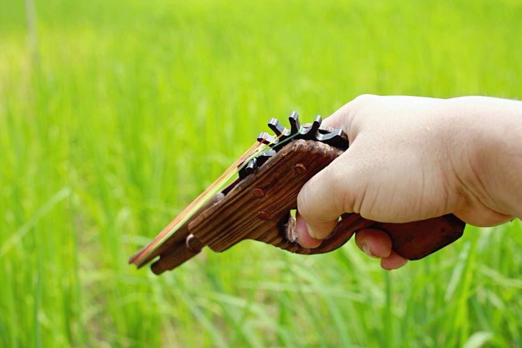 No war no worry Gun Kidstyle Woodtoys Countrykid Countryside Enjoying Life Kids At Play Kidatheart Moments Capture The Moment