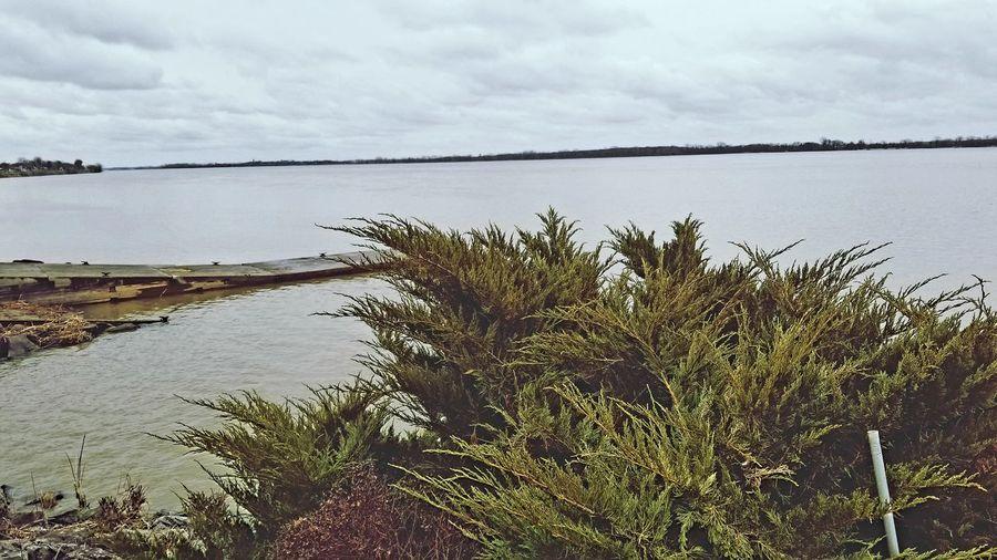 The Great outdoor Water Sea Sky