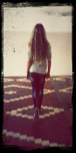 )))))))) First Eyeem Photo