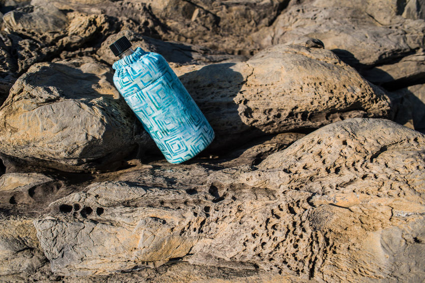 Hiking Nature Rock Rock Formation Travel Water Bottle Adventure Bottle Drinking Mountains Multi Colored Outdoors Pair Rock - Object Tarveling Tourism Travel Accessories Vacation Water Bottle