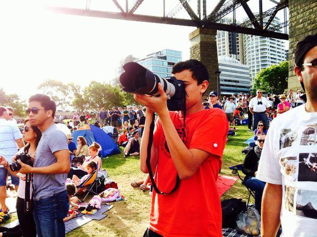 Music Festival Moments By Fltr Magazine TPOL Cute