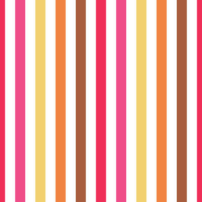 Seamless pattern stripe pink, red, brown, yellow colors. Vertical pattern stripe abstract background illustration Red Tile Decor Fashion Graphic LINE Pink Backdrop Background Brown Color Creative Design Fabric Geometric Paper Pattern Repeat Seamless Striped Textile Vertical Wallpaper Wrapping Yellow