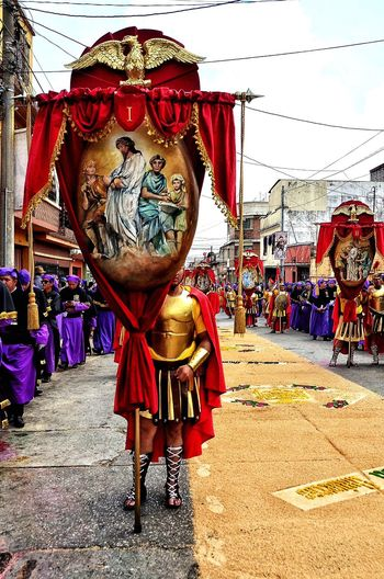 Semana Santa, Guatemala 2016 Antigua Guatemala Viaje Ipad Pro IPhone Jesus España CA Alfombra