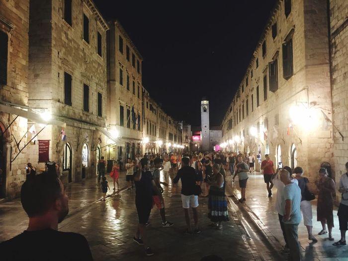 Dubrovnik 🇭🇷